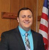 Councilman Emel
